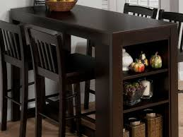 kitchen kitchen dinette sets and 53 costco dining room sets tall