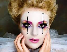 Beautiful Halloween Costumes 28 Halloween Images Halloween Ideas Makeup