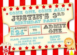 cheap western birthday invitations tags western birthday