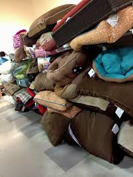 tj maxx dog beds 9 dog beds u2013 gallery images and wallpapers