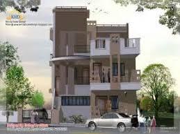 modern 1 story house plans 3 storey modern house design kunts