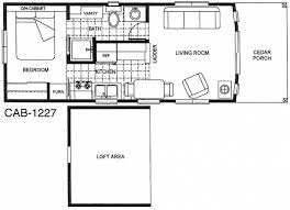 Garage Floor Plan Designer by 100 2 Story Loft Floor Plans Brilliant 3 Bedroom Homes