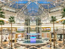 black friday 2017 local mall and major chain shopping hours