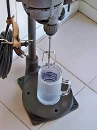 old industrial floor drill press pictures to pin on pinterest