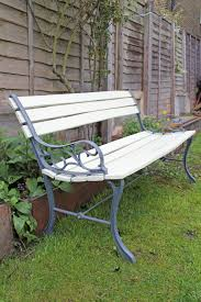 Laura Ashley Outdoor Furniture by Spring Over Your Outdoor Space With Our Garden Paint