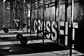 the best crossfit workouts and top crossfit wod list