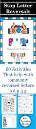 best 25 letter b activities ideas on pinterest letter b crafts