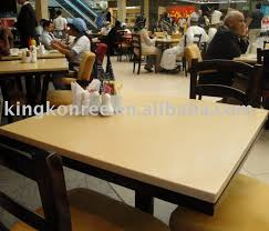 Marble Table Tops For Sale by Artificial Marble Table Top Artificial Marble Table Top Suppliers
