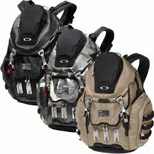 Oakley Kitchen Sink Backpack Oakley Kitchen Sink Backpack Nice - Oakley backpacks kitchen sink