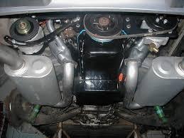 porsche 911 v8 conversion for sale blasphemy which v8 conversion is best pelican parts technical bbs
