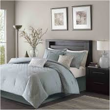 headboards marvelous gray upholstered headboard wonderful