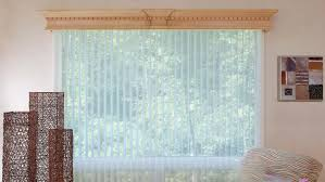 cornices valances top treatments mill valley larkspur ca