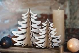 rustic christmas wooden christmas tree rustic christmas decorations christmas tree