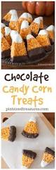 Baking Halloween Treats Top 25 Best Halloween Rice Krispy Treats Ideas On Pinterest