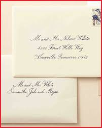 how to write a wedding invitation beautiful how to write wedding invitations envelope collection of