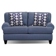 sofas marvelous broyhill sofa broyhill veronica sectional