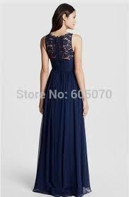 navy blue dresses for wedding naf dresses