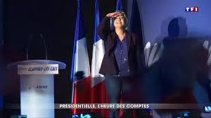 Chambre Ré Ionale Des Comptes Paca élection Présidentielle De 2017 L Heure Des Comptes Alvinet