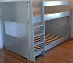 Ikea Convertible Crib by Bunk Beds How To Convert Crib To Full Size Bed King Size Baby