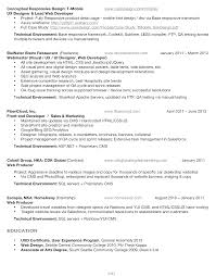 Asp Net Sample Resume by 100 Salesforce Developer Resume Developer Resume Free