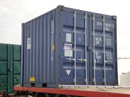 10ft secure shipping containers to buy