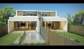 House Design Companies Australia Duplex Designs Australia Google Search Duplex Designs