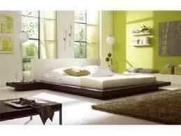 feng shui chambre supérieur deco chambre parentale 1 chambre chambre parents