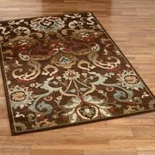 Pet Resistant Rugs Traditional Rugs Touch Of Class