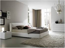 beadboard bedroom bedroom beadboard on bedroom ceiling white