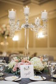 home design good looking candelabra centerpiece ideas wedding
