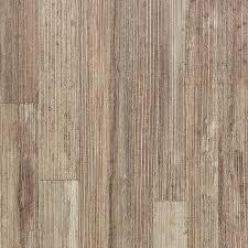 kitchen cabinet laminate sheets logger oak decorative wall surface 4x8 wall panels home