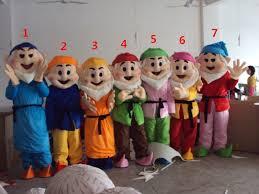 Dwarfs Halloween Costumes Buy Wholesale Fancy Dress Dwarf China Fancy Dress