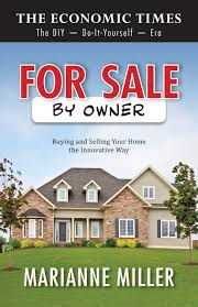 cheap buying a house for sale by owner find buying a house for