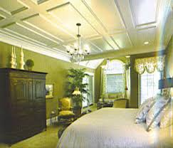 How To Decorate A Florida Home Florida Decorating Style Decor Home Design How To Decorate A