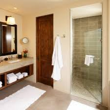 luxury small bathroom ideas bathroom luxury small bathroom ideas