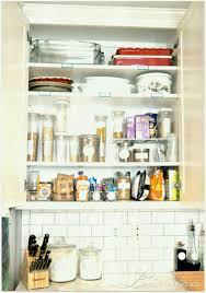 kitchen pantry storage ideas simple ways toanize your kitchen pantry cabinets home storage ideas