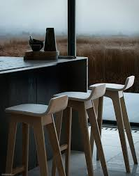 kitchen furniture store 198 best cgi images on cgi architecture and arches