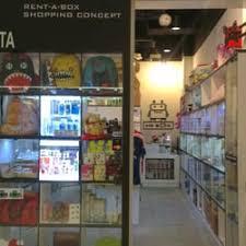 mr box cube concept store concept stores petaling jaya