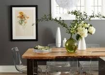 gray dining room ideas 25 and exquisite gray dining room ideas schulweg info