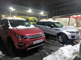 land wind vs land rover jaguar land rover jlr news twitter