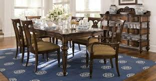 dining room sets buffalo ny dining room sets buffalodining furniture buffalo ny new decoration