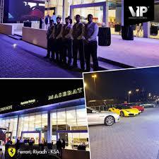 lexus maintenance riyadh products u0026 services vip parking control parking management experts