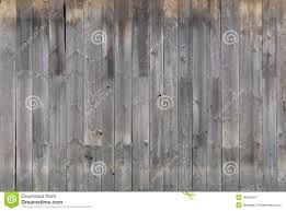 gray wooden wall texture stock photo image 40956327