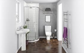 redesign your bathroom in 10 simple steps victoriaplum com