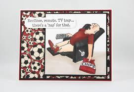 soccer birthday card u2013 gangcraft net