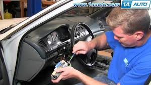 1998 honda accord starter price how to install replace ignition switch honda accord prelude acura