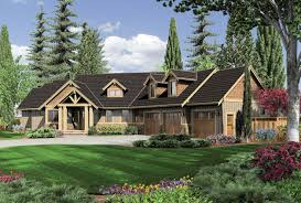 from boomers to millennials house plans for todays discerning