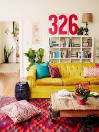 12 rules of thumb for the perfect home decor hometriangle