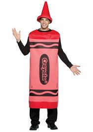 nurse costume spirit halloween nun costume for men nun costume spirithalloween com
