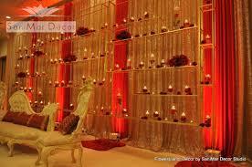 muslim backdrops wedding decor fresh indian wedding backdrop decorations photo
